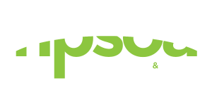 National Print & Sign Owners Association